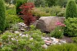 skalky zahradni architektura Hrdina-02