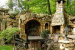 Hrdina zahradni krb Cernosice 02