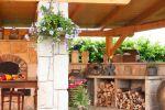 zahradni kuchyne K Smid 07