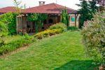 zahradni kuchyne Moravske Budejovice 01