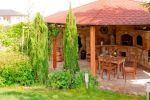 zahradni kuchyne Moravske Budejovice 02