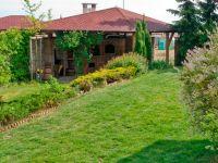 Číst dál: Zahradní kuchyň Moravské Budějovice